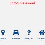 Loan app icon